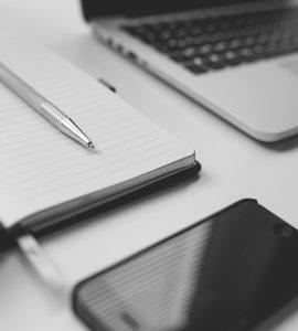 Realizar un máster online requiere de una organización previa, aprende cómo sacar el máximo partido a tus estudios online