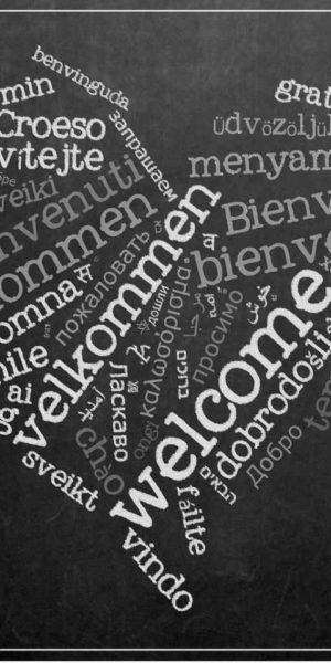 En el mundo de los negocio saber muchos idiomas te permite agrandar tu mercado