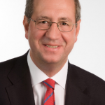 Dr. Francisco Javier Maqueda, Catedrático de la Universidad del País Vasco