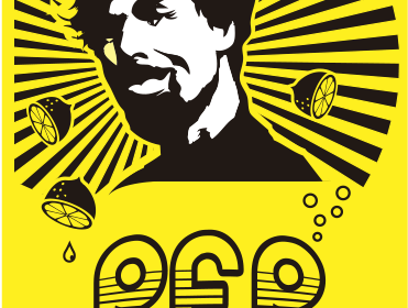 logo pep lemon