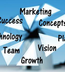 salidas publicidad relaciones publicas y marketing