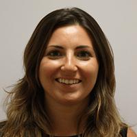 Profesora Mª Antonia Sastre Oliver ESERP