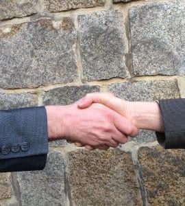 consejos prácticos negociación