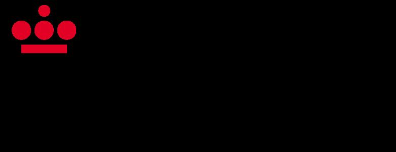urjc-270x60