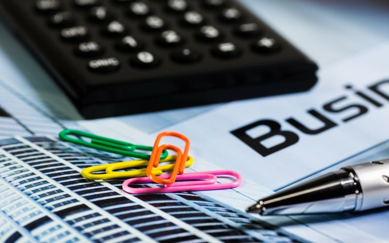 métodos para valorar una empresa