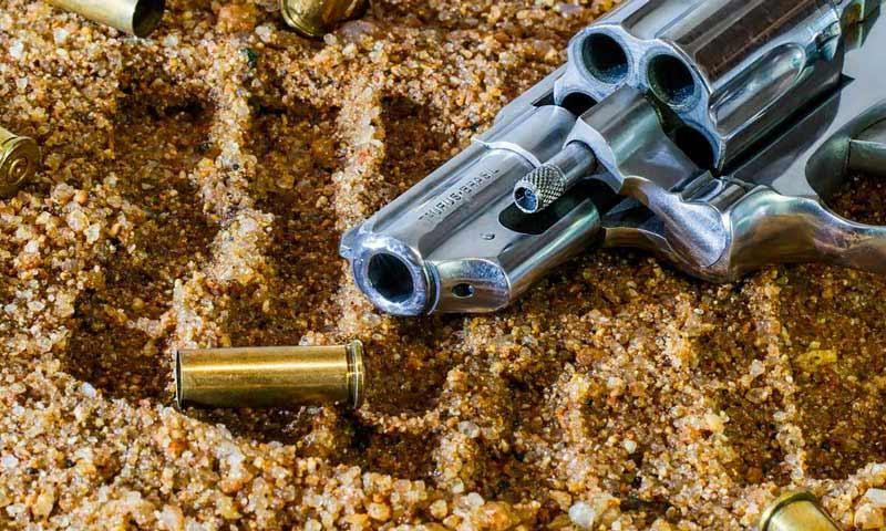 Qué hace un criminólogo forense