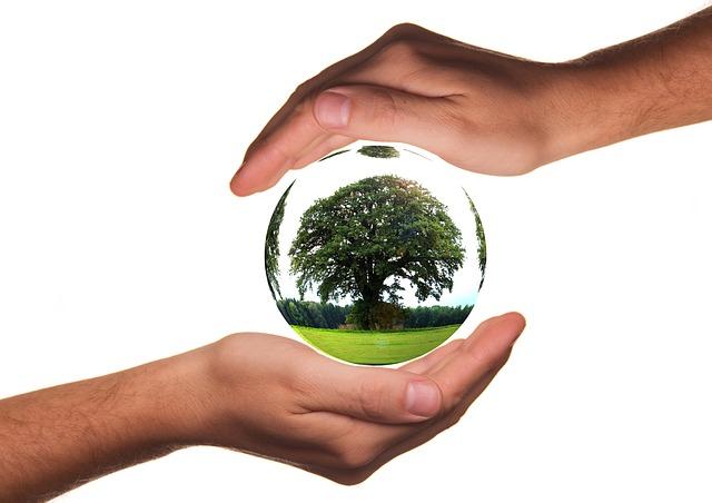 Beneficios de la responsabilidad social corporativa