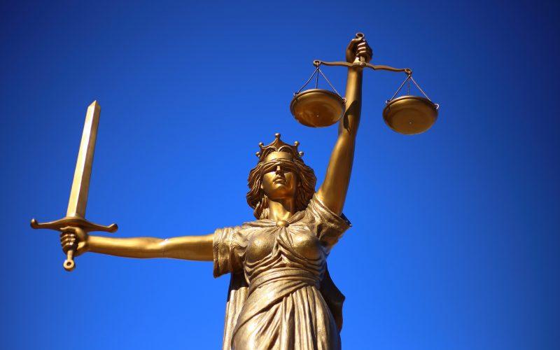 Colegiarse como abogado en Madrid