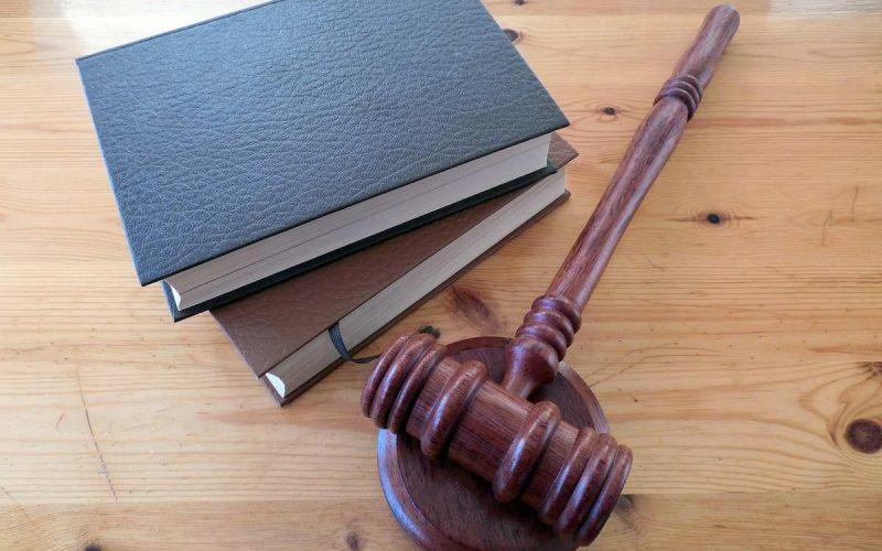 Conoce los tipos de abogados existentes