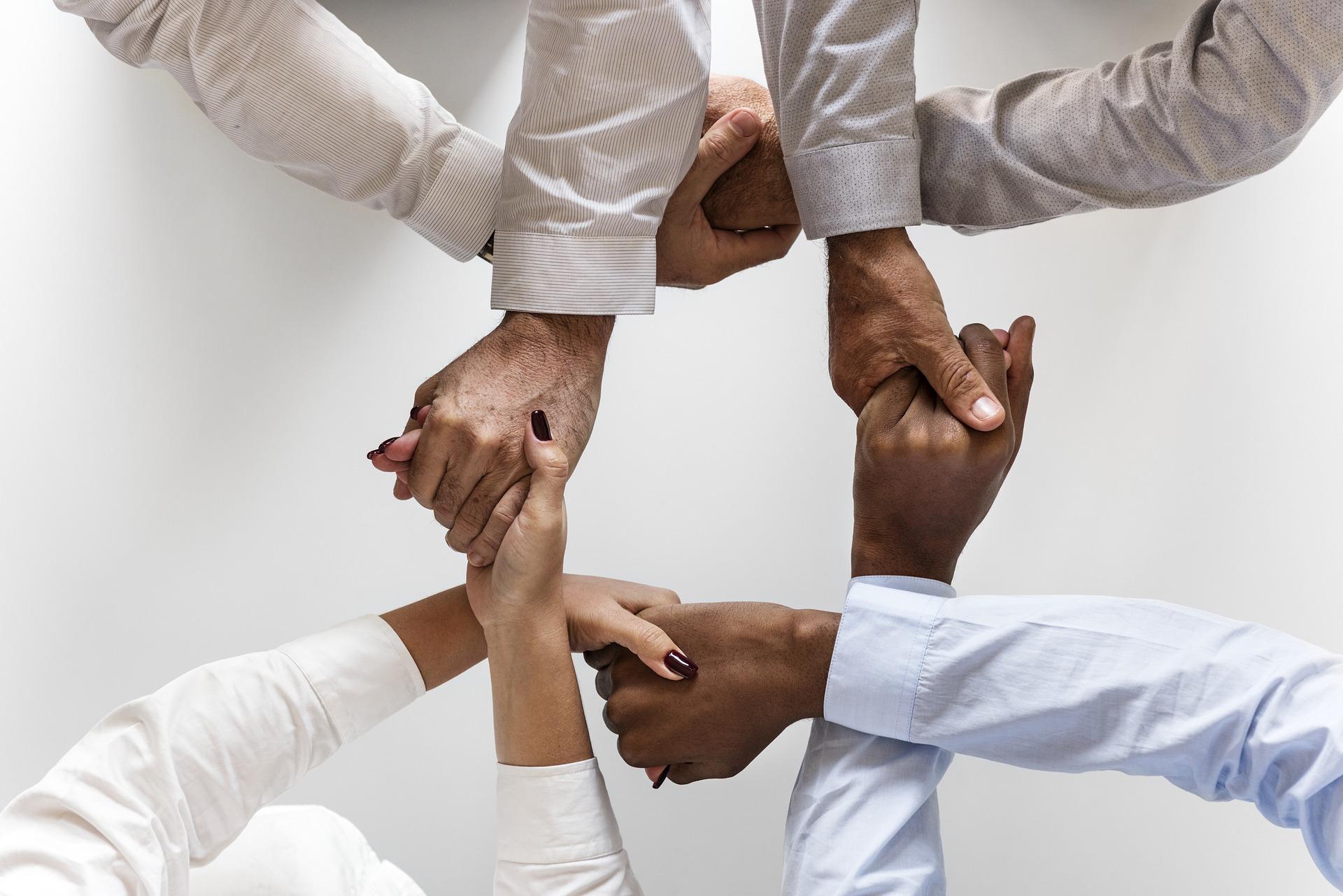 Economía Colaborativa para Empresas