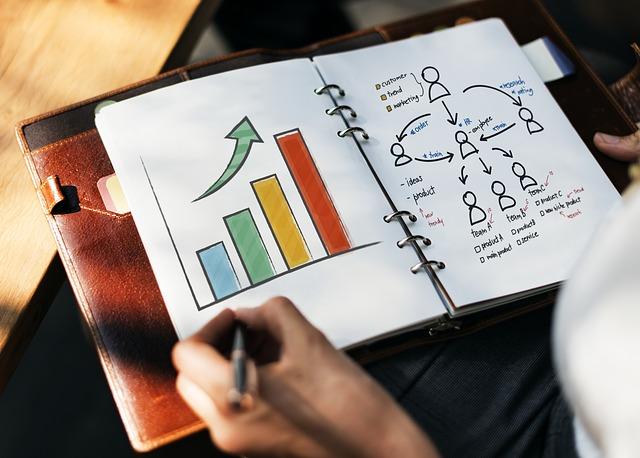 Qué es la segmentación de mercado