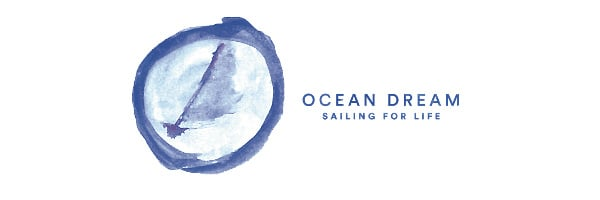 Ocean Dream Sailing for Life