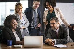 cómo mejorar la asertividad en el trabajo