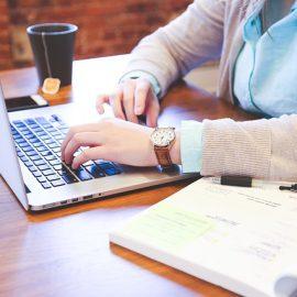 estudiar y trabajar a la vez