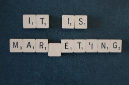 qué es marketing de afiliados