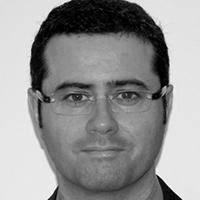Profesor Enrique Le-Senne