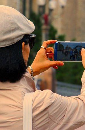 Innovación en Turismo