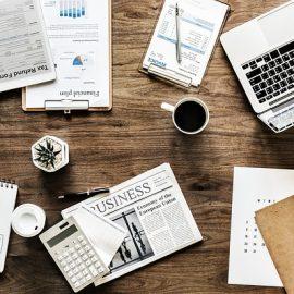 para qué sirve un modelo de negocio