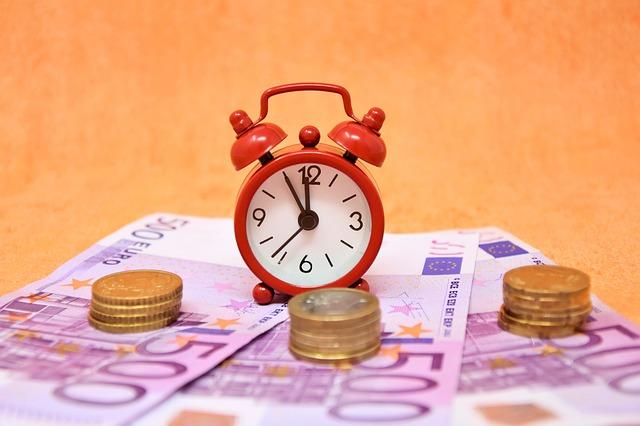 Sectores Revenue management