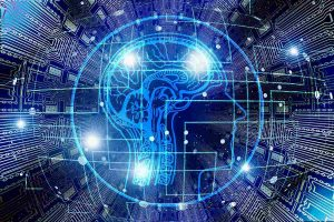 Intelgencia artificial en el marketing digital