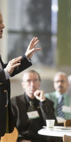 Las habilidades comunicativas son muy importantes en el mundo laboral
