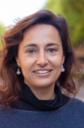 Profesora Eugenia Cusí