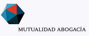 Logo Mutualidad Abogacía, becas para el Doble Grado en Derecho y Criminología