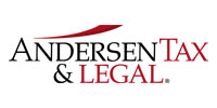 Anderson Tax & Legal