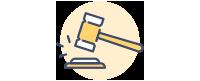 Casos prácticos para abogados