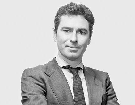 Director del Máster de Acceso a la Abogacía de ESERP