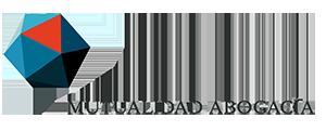 Logo Mutualidad Abogacía