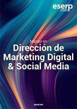 master-en-direccion-de-marketing-digital-y-social-media