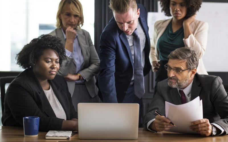 Mediante el análisis PESTEL, serás capaz de conocer los factores externos que afectan a una empresa