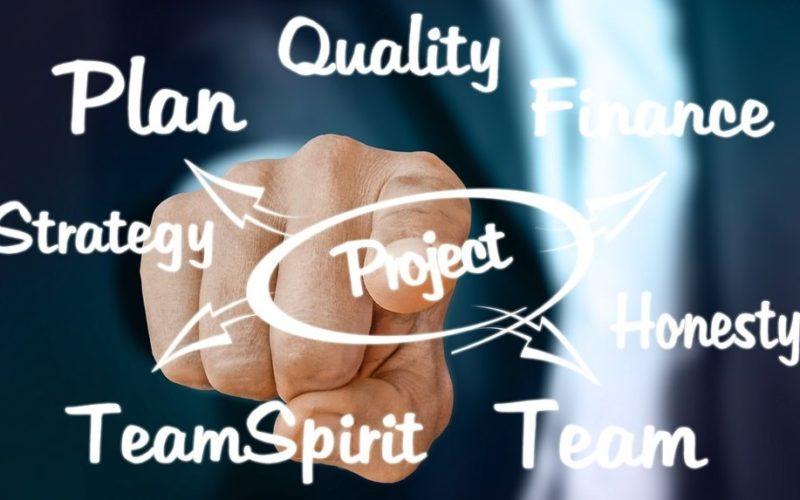 El modelo de negocio canvas te permitirá gestionar mejor a tu negocio