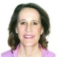 María Requena Laviña