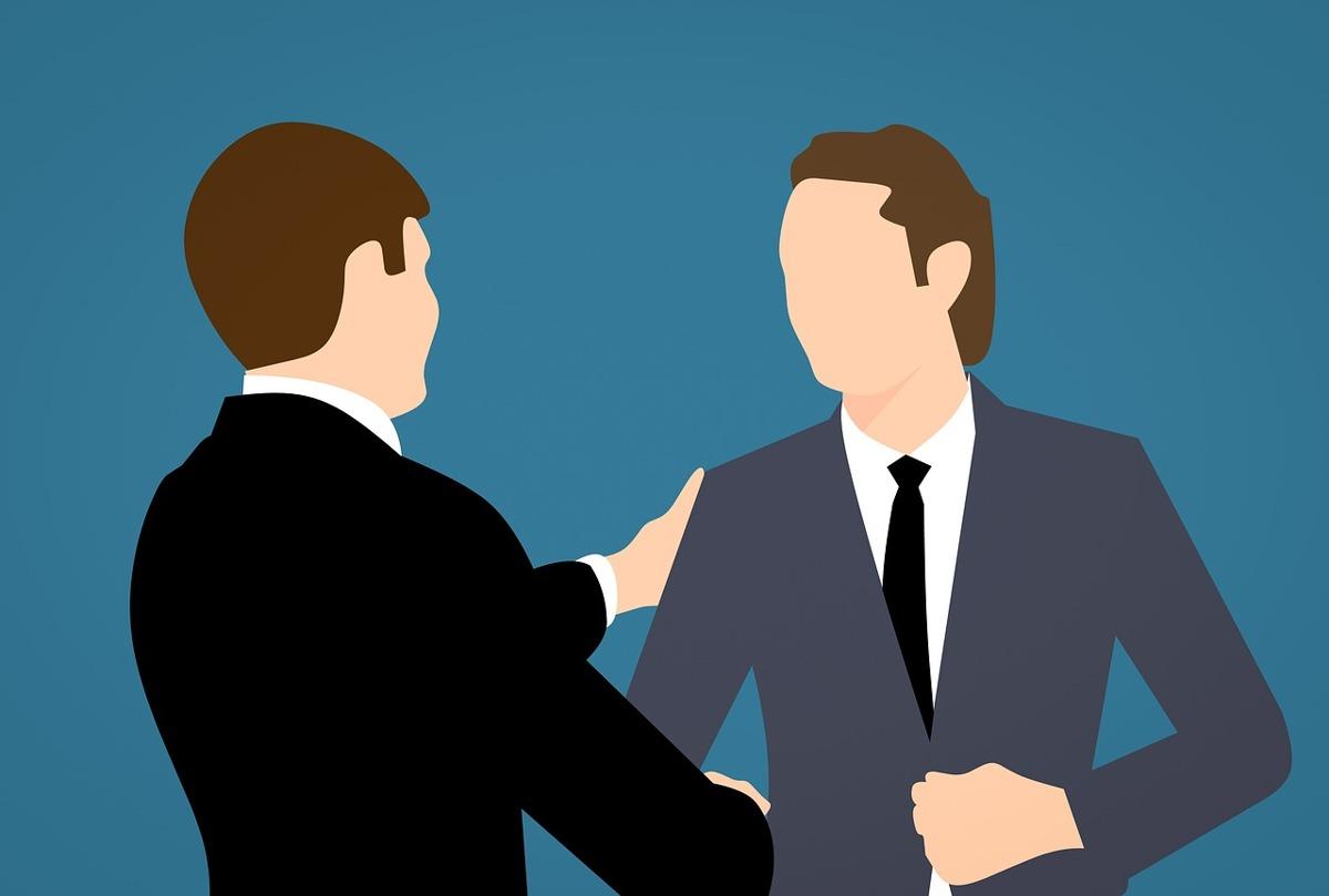 Conoce en qué consiste el proceso de selección de personal y las fases en las que se divide