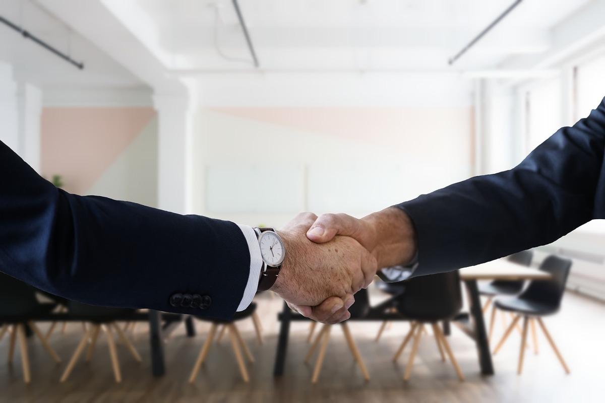 Conoce el proceso de reclutamiento y de selección de personal de las empresas