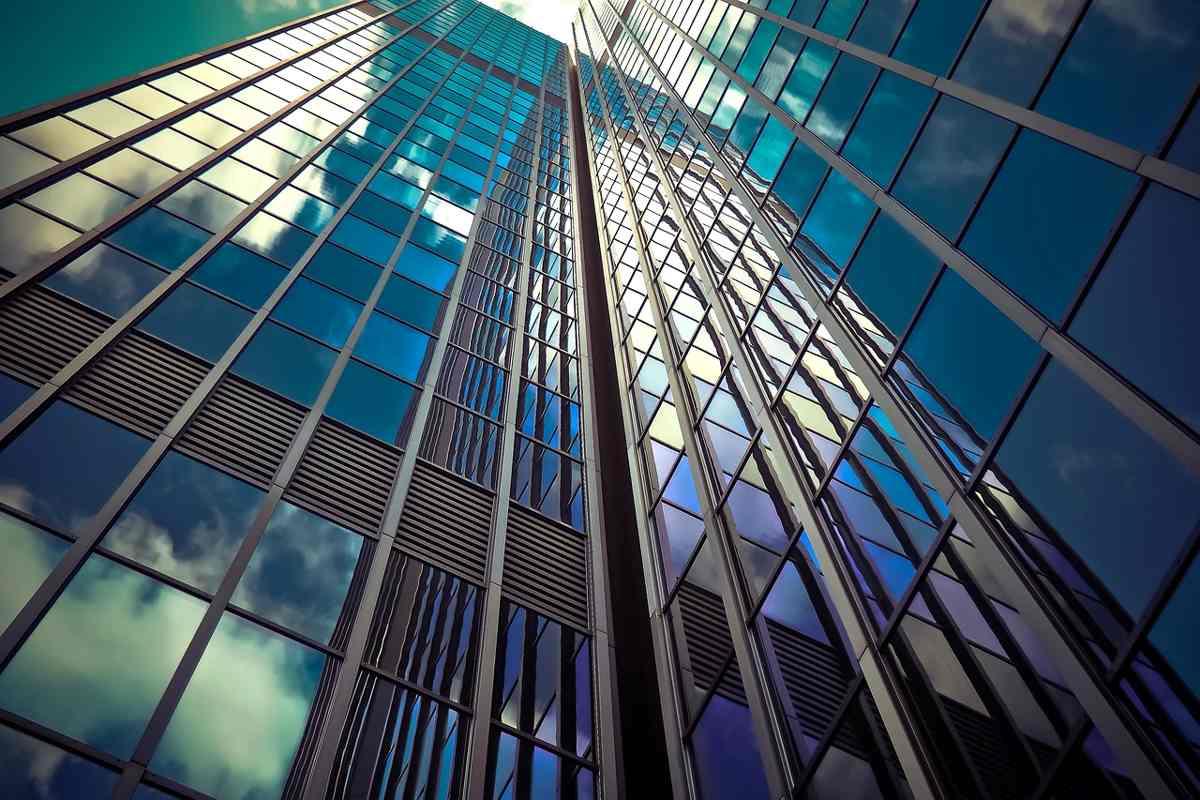 Aprende la importancia de la imagen corporativa y ponlo en práctica