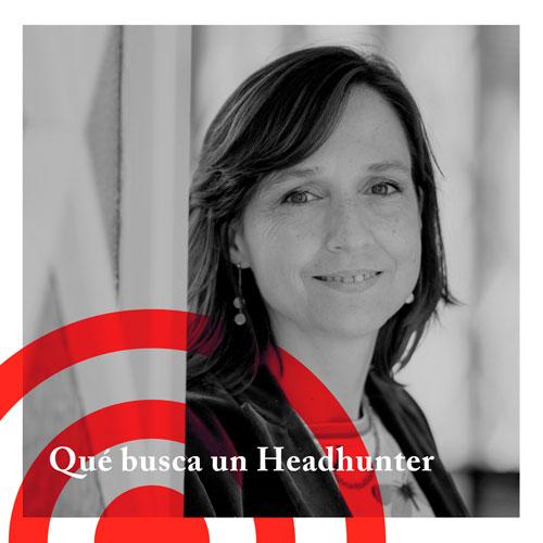 Arancha Ruiz Conversaciones ESERP