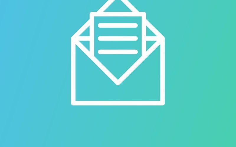 Respondiendo a la pregunta, ¿qué es el email marketing?