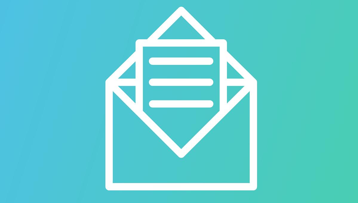 Conoce las ventajas del email marketing