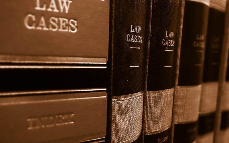 Aprende qué es la ética profesional del abogado