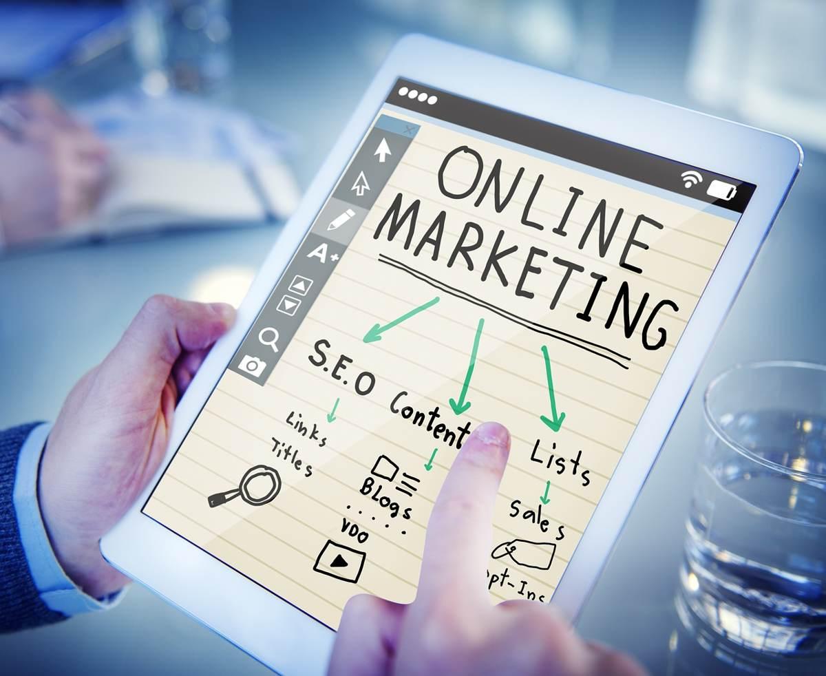 Conoce las técnicas de marketing digital más usadas