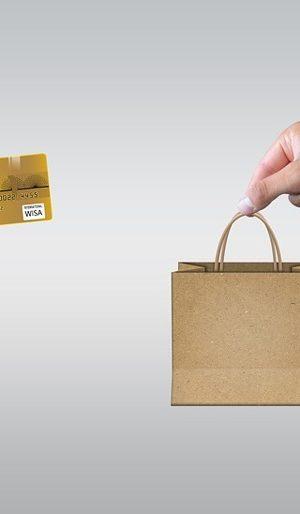 Descubre cómo hacer una tienda online desde cero