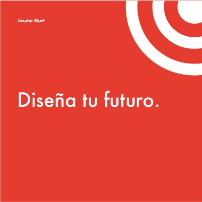 Podcast ESERP Diseña tu futuro