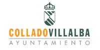 Logo Ayuntamiento Collado Villalba