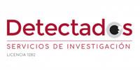 Logo Detectados, servicios de investigación