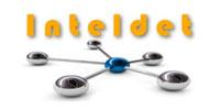 Logo Inteldet Criminología