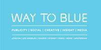 Way to Blue agencia de comunicación y marketing