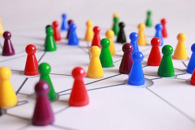 Cómo hacer networking